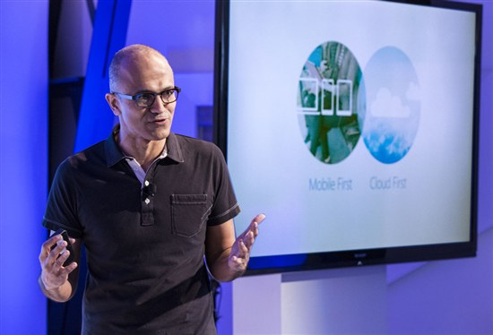 ms-ceo-nadella-sf-2014-03-27-254.jpg-550x0