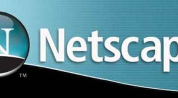 netscapeicon