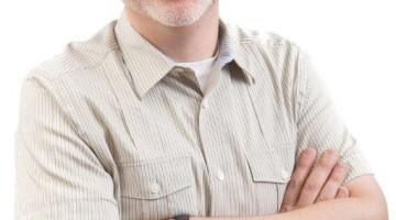 Dave Zinman Focalink