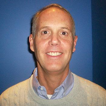 Pathfinder Executive Oliver Knowlton