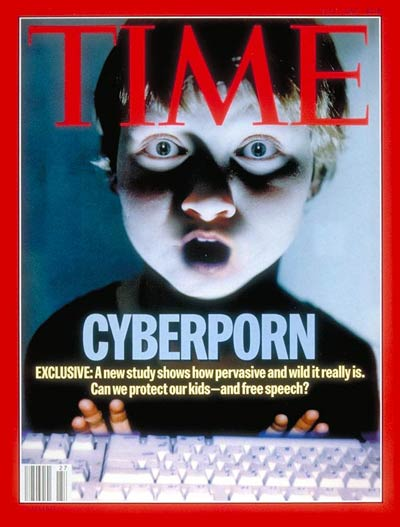 time magazine porn