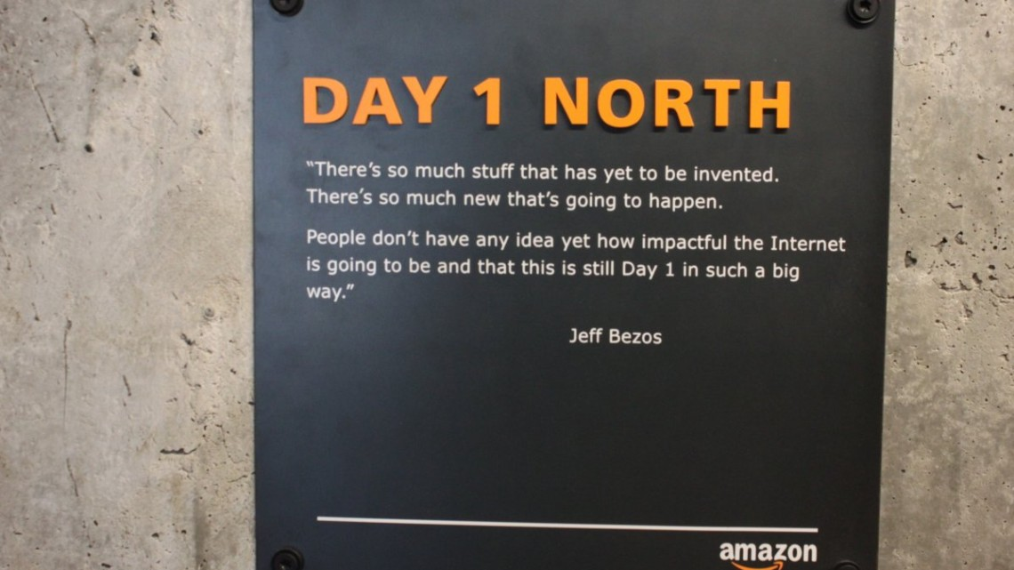 across-from-day-1-south-is-day-1-north-we-took-this-photo-in-the-north-building-which-explains-the-name-of-the-place-ceo-jeff-bezos-wants-everyone-at-the-company-to-think-long-term-so-hes-emphasizing-that-amazon-is-just-getting-started