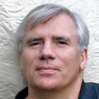John Wainwright
