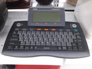 VTech Model 80-36447