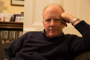 Quentin Stafford-Fraser