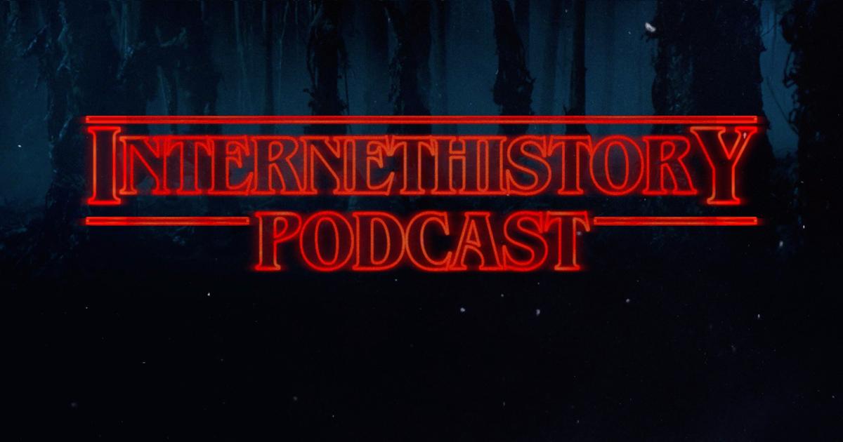 internethistory-podcast