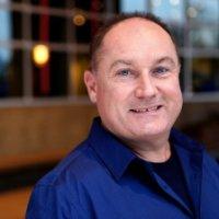 Jim Ryan, of Cingular/AT&T