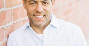 Gregg Spiridellis