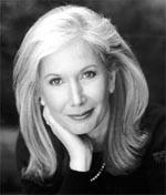 Nancy Evans, iVillage